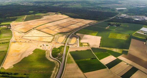 Masterplan Saarland