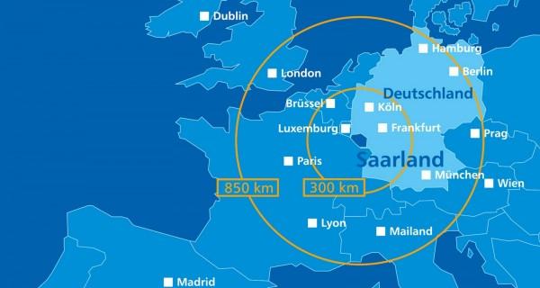 Invest_VorsprungSaar1_Europa