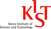 logo_kist