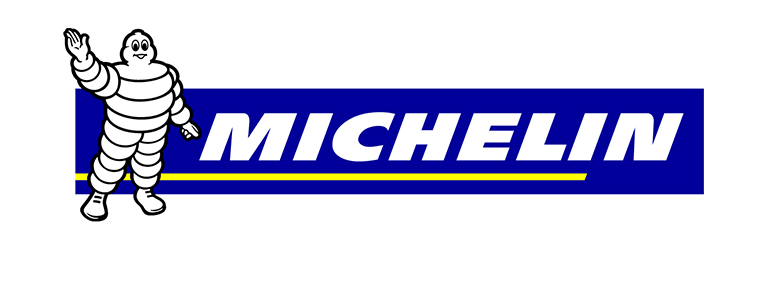 michelin_logo1