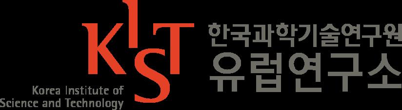 kist_logo1