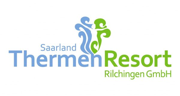 Saarland Thermen Resort: Wechsel in der GF