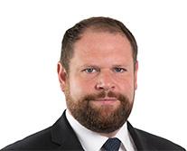 Valentin Holzer