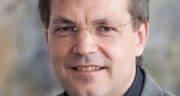 Saarbrücker Forscher erhält renommierten US-Preis für sein Lebenswerk